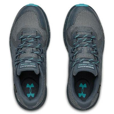 Under 3022786 Women's Charged GORE-TEX Hiking