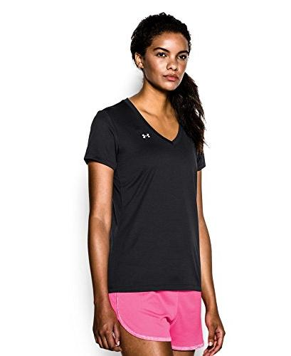 Under Armour Sleeve Solid T