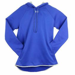 Under Armour Women's Double Threat Fleece Apparel